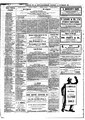 The New Orleans Bee 1907 November 0152.pdf