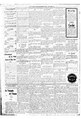 The New Orleans Bee 1915 December 0058.pdf