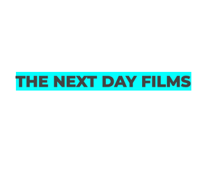 The Next Day Films.png