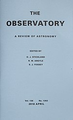 The Observatory front cover April 2018.jpg