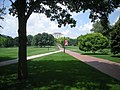 The Ohio State University June 2013 28 (The Oval).jpg