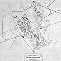 The Pabst Plan Warsaw 1.jpg