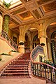The Palace, Sun City, North West, South Africa (20343823819).jpg
