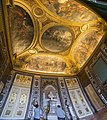 The Palace of Versailles (24007042350).jpg