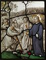 The Parable of the Vineyard (one of a set of twelve scenes from The Life of Christ) MET DP278243.jpg