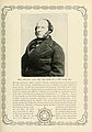 The Photographic History of The Civil War Volume 06 Page 141.jpg