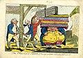The Present State of Europe or John Bull on his Last Legs (BM 1948,0214.449).jpg