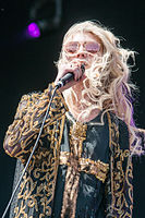 The Pretty Reckless-Rock im Park 2014 by 2eight 3SC8871.jpg