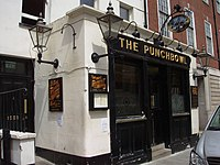 The Punch Bowl in Mayfair.jpg