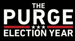 The Purge Election Year Logo.png