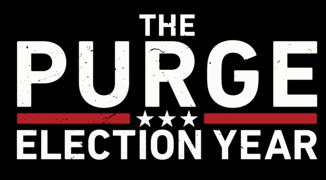 The_Purge_Election_Year_Logo.png: The Purge Election Year Logo