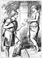 The Pythagorean- Lovers meeting.jpg