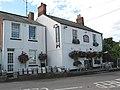 The Railway Inn, Station Road - geograph.org.uk - 518867.jpg