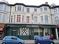 The Raven pub, Waterloo, Merseyside, England..jpg