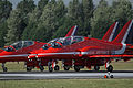The Red Arrows 04 (4817989986).jpg