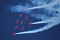 The Red Arrows 08 (4817954976).jpg
