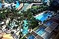 The Ritz-Carlton Macau Swimming Pool 201606.jpg