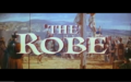 The Robe 1953 Trailer Screenshot 2.png