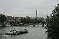 The Seine, Paris, 5 October 2010.jpg