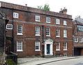 The Soke, Chesil Street, Winchester (geograph 4505964).jpg
