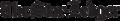 The Star-Ledger logo.png