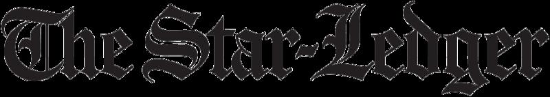 FileThe Star Ledger Logo