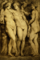 The Three Graces - Sir Peter Paul Rubens.png