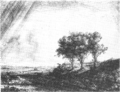 The Three Trees - Etching - 200dpi.png