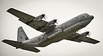 The U.S., Japan and Austalia bring C-130s together for Operation Christmas Drop 161207-F-RA202-617.jpg