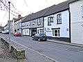 The Unicorn Inn, Corve Street - geograph.org.uk - 779137.jpg