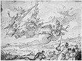The Virgin Intervening during a Siege of Madrid MET 175865.jpg