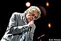 The Who.DSC 0124- 11.27.2012 (8227256152).jpg