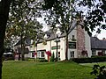 The Windhover Public House - geograph.org.uk - 223390.jpg