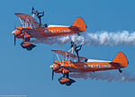 The Wingwalkers (16433704818).jpg