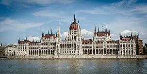 La konstruaĵo de la hungara parlamento (10890208584).jpg