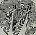 The dragon, image, and demon; or, The three religions of China- Confucianism, Buddhism, and Taoism, giving an account of the mythology, idolatry, and demonolatry of the Chinese (1887) (14780803081).jpg