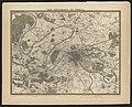 The environs of Paris by J. & C. Walker, ca. 1852 - Stanford Libraries.jpg