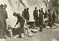 The first field hospital on the island of Vido.03.jpg