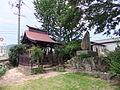 The flood damage monument of Nakano 03.JPG