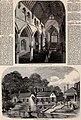 The illustrated London news (1861) (14779610052).jpg
