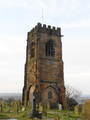 The old church tower at St Hilary's Wallasey.png