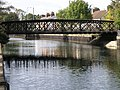 The old railway bridge - geograph.org.uk - 1498185.jpg