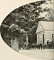 The photographic history of the Civil War - thousands of scenes photographed 1861-65, with text by many special authorities (1911) (14782756343).jpg