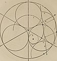The power of form applied to geometric tracery - one hundred designs and their foundations resulting from one diagram (1851) (14757614986).jpg