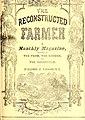 The reconstructed farmer (serial) (1870) (14773656982).jpg