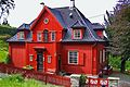 The red house in Bergen - panoramio.jpg
