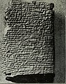 The religion of Babylonia and Assyria especially in its relations to Israel (1908) (14759545156).jpg
