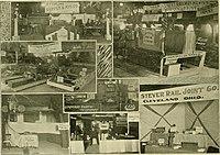 The street railway review (1891) (14574453747).jpg