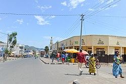 The streets of Rubavu-Gisenyi.jpg
