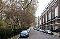 The west side of Bryanston Square, London W1 - geograph.org.uk - 1608903.jpg